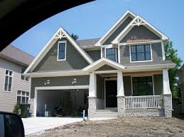 Best Images About Black Window Sashes On Pinterest - Black window frames for new modern exterior