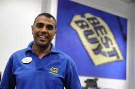 retail sales merchandiser job descriptionretail store cashier job description profile responsibilities skills pay qualifications