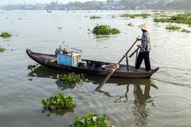 vacation packages to vietnam classic vietnam vacation packages to vietnam classic vietnam com