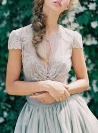 45 Best Love the <b>Chic</b> Style images | Style, Grey <b>curly</b> hair, The <b>chic</b>