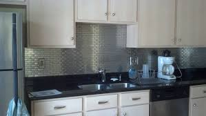 Backsplash Kitchen Tile Kitchen Backsplash Ideas Materials Subway Tile Outlet