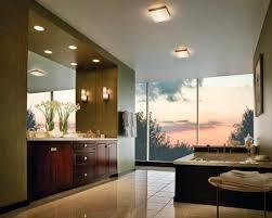 audio demist bathroom cabinet bluetooth