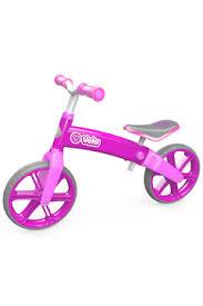 Детские <b>велосипеды</b> состав МЕТАЛЛ - купить в интернет ...
