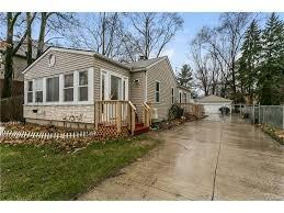 troy homes for troy mi real estate mls listings 1787 van courtland dr