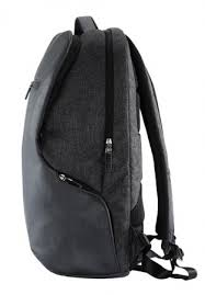 <b>Xiaomi Travel</b> Business Multifunctional <b>Backpack</b> цвет черный ...
