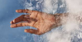 11 <b>кремов для рук</b>, которые честно работают и приятно пахнут ...