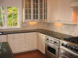 Granite Kitchen Counter Top Granite Kitchen Countertops Kitchen Brilliant Modern Luxury