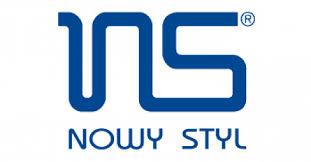 <b>Nowy Styl</b> — каталог товаров