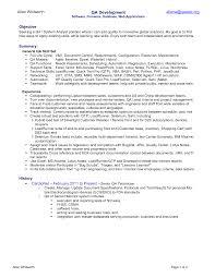 retail resume samples sample resumes retail resume samples retail resume samples