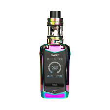 <b>Smok Species</b> Sub Ohm <b>Kit 230W</b> - JJ Vapeshop