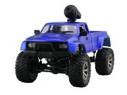Купить Машина радиоуправляемая <b>AOSENMA</b> RC <b>Rock Crawler</b> ...