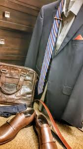 interview attire for men what to wear and how to wear it to impress what to wear to an interview men interview attire for men suit pocket example kris