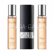 Парфюм <b>Miss</b> Dior (<b>бывший</b> Cherie) от <b>CHRISTIAN DIOR</b> ...