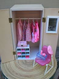 barbie doll house furniture with a marvelous view of beautiful furniture ideas interior design to add beauty to your home 4 barbie furniture dollhouse