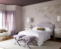 rooms paint color colors room: asian paint color combination for living room find your special