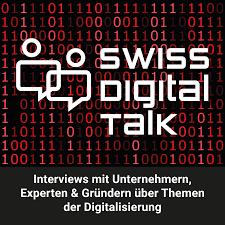Swiss Digital Talk