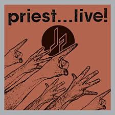 <b>Judas Priest</b> - <b>Priest...Live</b>! - Amazon.com Music