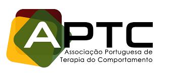 Resultado de imagem para aptc.pt.org