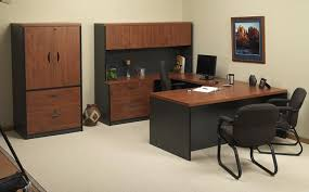 instead of throwing the old furniture away we buy office furniture offers a more effective service to take everything you dont want off your hands arrange office furniture