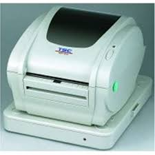 TSC Printers - PROVANTAGE