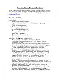 line cook skills line cook resume template line cook resume line resume cook resume prep resume sample for a line cook chef line cook resume line cook