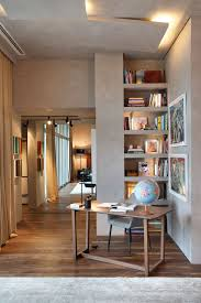 images imposing decoration small office tables simple modern side table in rectangular design completed with imposing bedroom office design