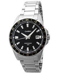 <b>Часы Casio MTP</b>-<b>1290D</b>-<b>1A2</b>: купить <b>Мужские</b> наручные часы ...