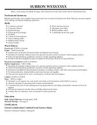 independent contractor resume example  southwestern advantage    surron w