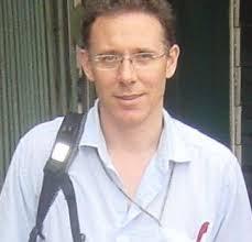 ... Dr Steve Morris (Treasurer) ... - dr_steve_morris_treasurer.jpg__345x312_q85_crop