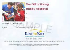 index of wp content uploads  sample holiday donation certificate boy 1500x1072 jpg