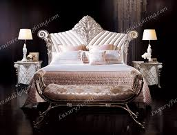 we have the best italian style bedroom furniture designs choose from several italian bedroom sets italian dressers and more best italian furniture