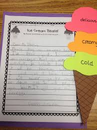 ice cream persuasive writing the lesson plan diva ice cream persuasive writing the lesson plan diva teacherspayteachers com