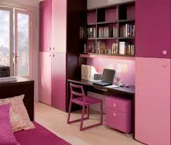 bedroom furniture ideas pinterest new bedroom furniture ideas for small rooms on bedroom with teenage girl bedroom furniture ideas pictures