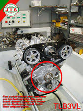 3vze engine outright no core toyota 93 95 4rnner pickup t100 3vze engine long block
