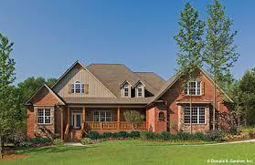 House Plans  Home Plans  Dream Home Designs  amp  Floor PlansHouse Plan The Clarkson