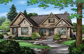 PLAN OF THE WEEK  The Bosworth     HousePlansBlog DonGardner comThe Bosworth House Plan