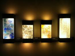 designs outdoor wall art: outdoor outdoor wall art idea in mirrored applied for white wall