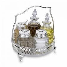 <b>Бутылки для масла и</b> уксуса с дозатором - суперкачество для вас