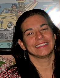 Karla Oliveira was born in Rio de Janeiro, Brazil and has lived in the US for the past 23 years, in the small town of Santa Cruz, California aka Surf City. - 6a0133f37436c0970b014e5f4f9ac8970c-pi