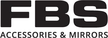Продукция <b>FBS</b> (<b>ФБС</b>) коллекция Vizovice в интернет-магазине ...
