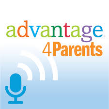 podcasts advantage4parents how to ace the sat and act