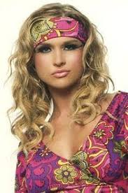 disco hairstyles 70s hairstyle shoes and accessories haleys dance
