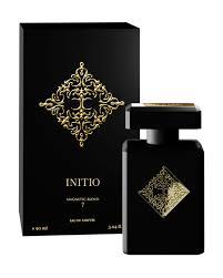 <b>Initio Parfums Prives Magnetic</b> Blend 7 Eau de Parfum, 3.0 oz./ 90 ...