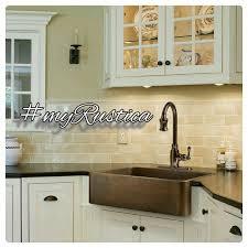 hammered copper kitchen sink: hammered copper kitchen sinks copperkitchensinks hammered copper kitchen sinks