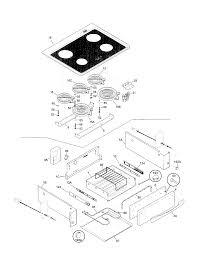 stove top wiring diagram ge stove top wiring diagram ge image wiring diagram ge stove top wiring diagram ge discover