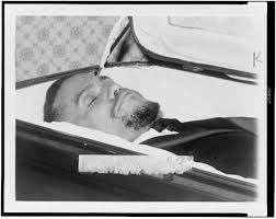 「Malcolm X grave」の画像検索結果