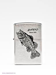 <b>Zippo</b> - каталог 2020-2021 в интернет магазине WildBerries.kg