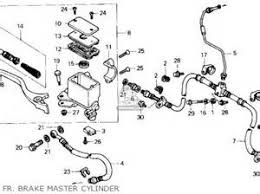 similiar honda fourtrax parts keywords honda atv 300 4x4 engine diagram get image about wiring diagram