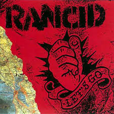 <b>Ghetto Box</b> [Explicit] by Rancid on Amazon Music - Amazon.com