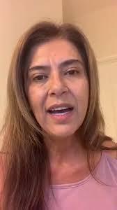 Thank you Gabriela Navarro Nunez for... - <b>Christina</b> Skincare USA